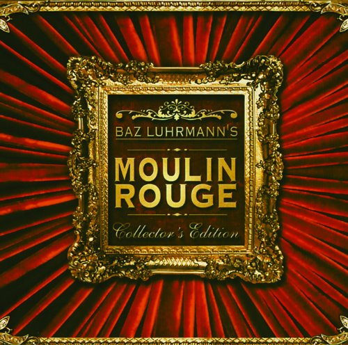 Moulin Rouge I & II (Soundtrac...