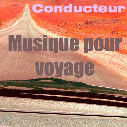 Musique pour voyage
