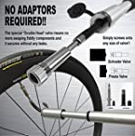 VeloChampion Alloy Mini Extender Bike...