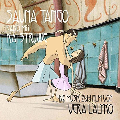 Sauna Tango (Radio Mix)