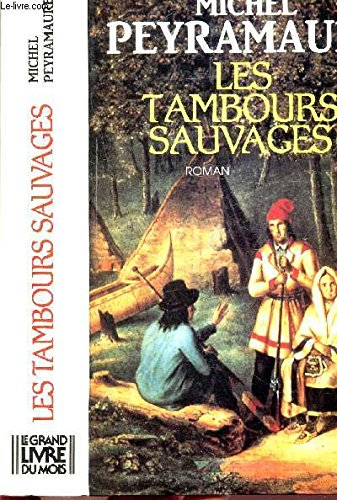 Les Tambours [Pdf/ePub] eBook