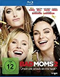 Bad Moms 2  Bild