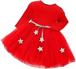 bb7baa6bed Vestidos para bebés niña