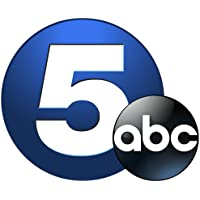 WEWS News 5 Cleveland