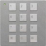 TCS porta Control Code lucchetto modulo si ami11200–0010funzione modulo per porta station 4035138021883