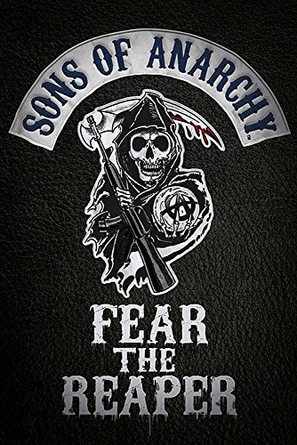 empireposter-sons-of-anarchy-fear-the-reaper-grosse-cm-ca-61x915-poster