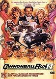 Cannonball Run 2 (Burt Reynolds /Dean Martin DVD)