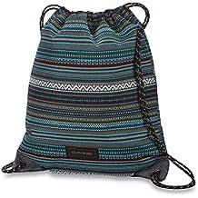 Dakine Paige 10L gymbag, color Cortez, tamaño talla única, volumen liters 10.0