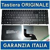 Tastiera ORIGINALE Acer Aspire 7750G-9855 - iStockisti