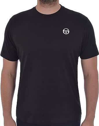 Sergio Tacchini Mens Sergio T-Shirt