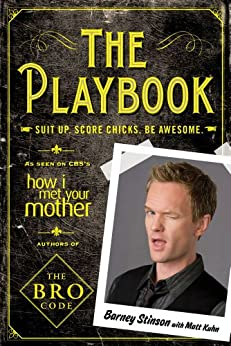 The Playbook (English Edition) par [Stinson, Barney]