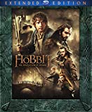 The Hobbit: The Desolation of Smaug (Ext...