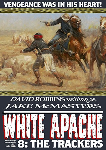the-trackers-a-white-apache-western-book-8