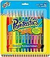 Galt Toys Paintastics 12 Classic Colours