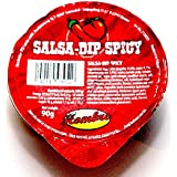 Hombre Salsa-Dip 4x90g