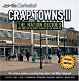 Crap Towns II: The Nation Decides