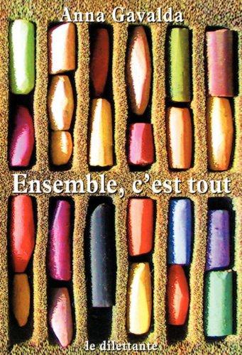 """<a href=""""/node/288"""">Ensemble, c'est tout</a>"""