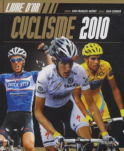 Cyclisme 2010 par Jean-François Quénet