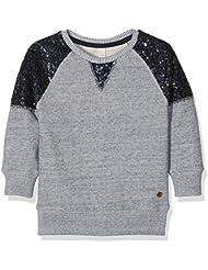 Esprit Ri1506d, Sweat-Shirt Fille