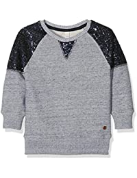 Esprit Ri1506d, Sweat-Shirt Fille