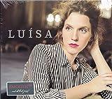Luisa Sobral - Luisa [CD] 2016
