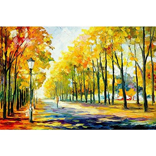 van-eyck-tela-artistica-da-parete-per-la-casa-con-cornice-interna-riproduzione-dipinto-a-olio-motivo