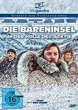 Die Bäreninsel der Hölle kostenlos online stream