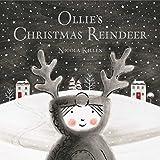 Ollie's Christmas Reindeer