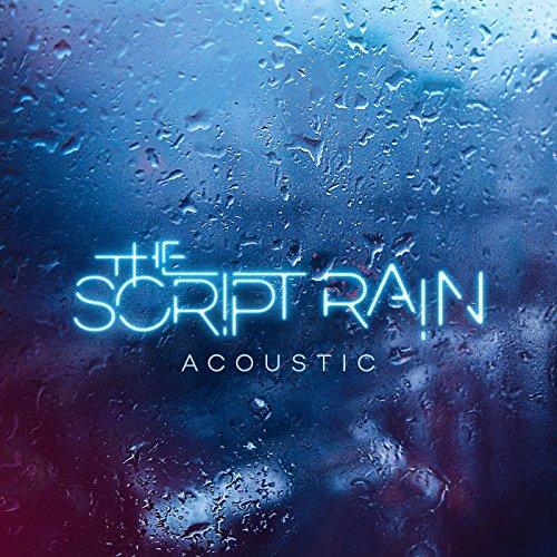 Rain (Acoustic Version) [Explicit]