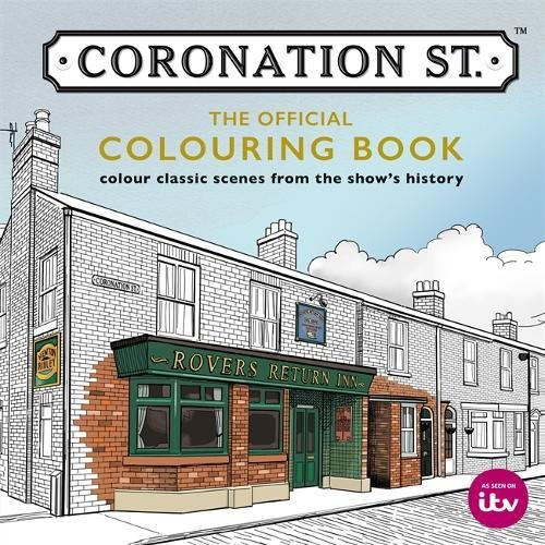 coronation-street-the-official-colouring-book