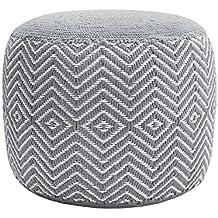 suchergebnis auf f r pouf. Black Bedroom Furniture Sets. Home Design Ideas