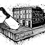 Pigtown Blues [Vinyl Single]