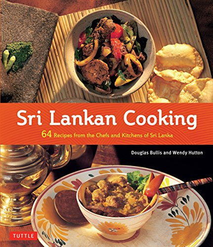 Sri lankan cooking best free books online read download the book for free in pdf httppointmplexb00jidtcdg forumfinder Images