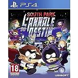 Ubisoft South Park : L'annale du Destin (PS4)
