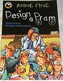 Design a Pram (Yellow Banana Books)