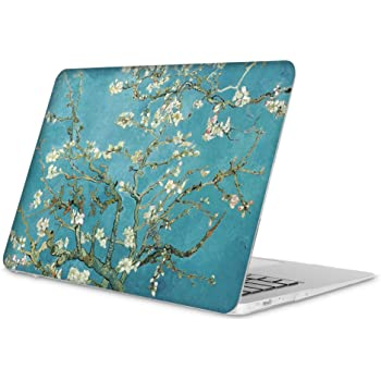 Reliable 2016 Wave Pattern Us Version Keyboard Skin Cover For Macbook Air/pro/pro Retina 13.3 15.4 Have Track For Hello Free Shipping Keyboard Covers Computer & Office