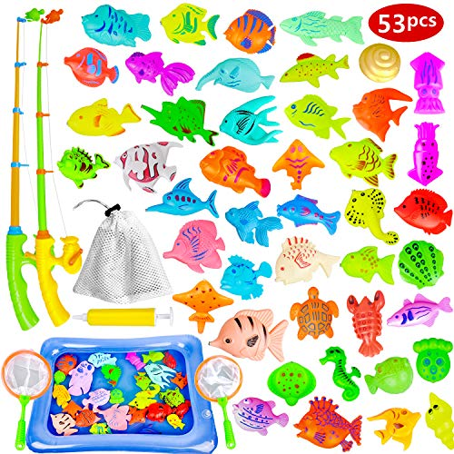 Baby Cartoon Smile Face Hand Drums Shake Rattle Plastic Material Light Weight Non-toxic Toy Kids Toys Gift