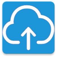 SkyCloud Unlimited Storage
