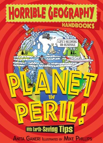 planet-in-peril