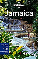 Jamaica - 7ed - Anglais