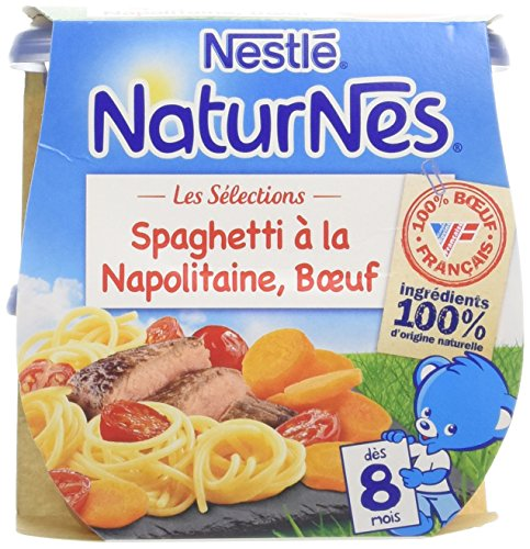 nestle-bebe-naturnes-spaghetti-a-la-napolitaine-boeuf-plat-complet-des-8-mois-2-x-200g-lot-de-6