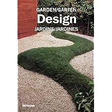 Suchergebnis auf Amazon.de für: Garten Design. Garden Design ...