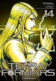 Terra Formars Vol. 14