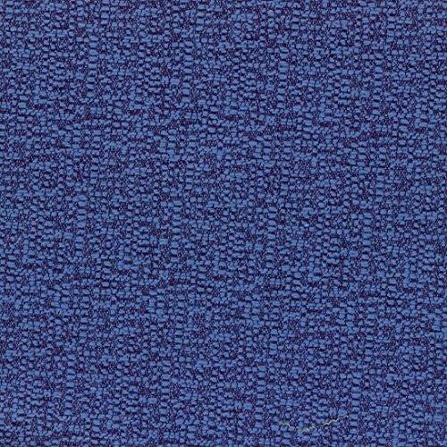 tessuto-tappezzeria-al-metro-bluette