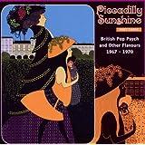 Piccadilly Sunshine Vol.3