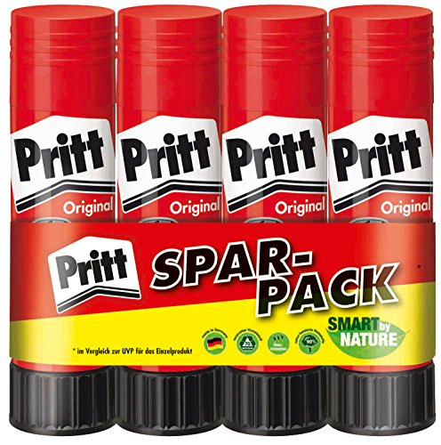 pritt-pk4mp-klebestift-bonuspack-4-x-11-g