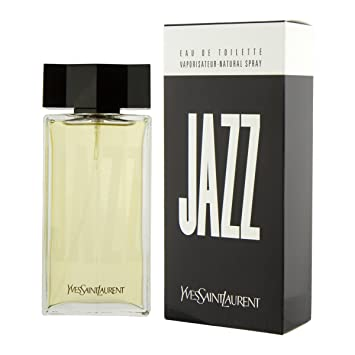 Image result for YSL jazz