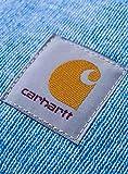 Carhartt Mütze Acrylic Watch Größe: onesize Farbe: heavenheat