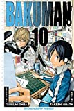 Bakuman., Vol. 10 by Tsugumi Ohba (2012-04-03)