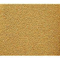 Graneles Granel Eco Cuscus Integral 3 Kg Graneles 3000 g